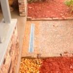 drainagerepair01