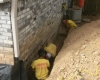 Drainage Solutions in Arkansas