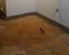 Basement Waterproofing Little Rock, AR